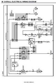 2002 toyota camry wiring diagram 2002 image wiring 2002 toyota camry mcv30 acv30 series electrical wiring diagram on 2002 toyota camry wiring diagram