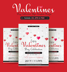 Flyer Formats 40 Extremely Professional Newest Flyer Templates 2017graphic