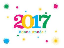 """Résultat de recherche d'images pour """"emoticone bonne année 2017"""""""