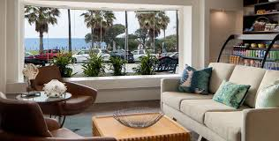 Rent A Center Living Room Set La Jolla Beach Hotels La Jolla Cove Suites La Jolla Hotels On