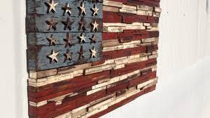 astounding design rustic american flag wall art wood wooden metal on american flag wall art wood and metal with astounding inspiration rustic american flag wall art home designing