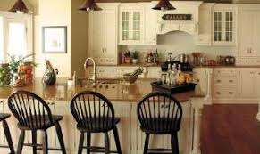Small Picture Better Homes and Garden Kitchen