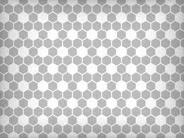 六角形背景素材 無料イラスト素材素材ラボ