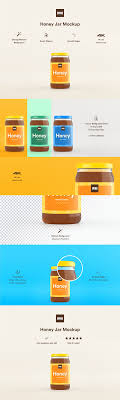 Label Design Templates Honey Label Design Templates New Artwork Labels Template Awesome