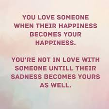Love Is Quotes Simple 48 True Love Quotes For People In Love