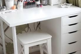accessorize bedroom diy ikea vanity makeup desk ikea bedroom makeup desk ikea ikea makeup desk storage