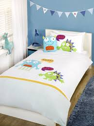 how to choose kids duvet covers for gifts trusty decor