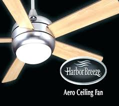 harbor breeze ceiling fan light with 52 inch avian manual
