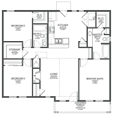 simple floor plan maker design your own house plans a app free desi