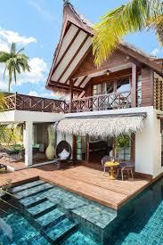 Uncategorized Resort Style House Plan Stupendous Within