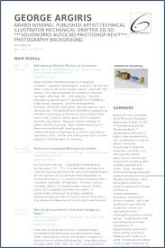 Microsoft Word Resume Templates Igniteresumes Com