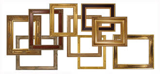 custom frames. Annual October Framing Sale Custom Frames