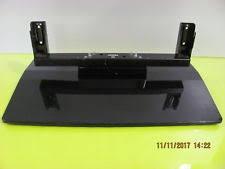 sharp tv canada. sharp lc-52d65u base tv stand pedestal screws not included ship from canada sharp tv canada