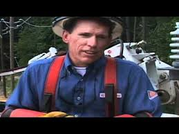 electrical power line installers and repairers electrical power line installers and repairers jobs made real