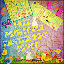 easter egg hunt template adventures at greenacre free easter egg hunt clues printable