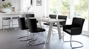 form dining chair range