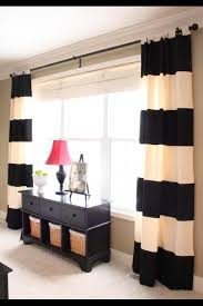 no sew projects round up living room decorating ideas room