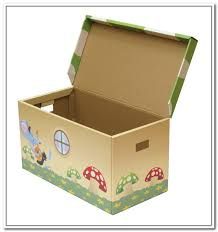 Decorative Cardboard Storage Boxes With Lids Cardboard Storage Boxes With Lids Uk Home Design Ideas 58