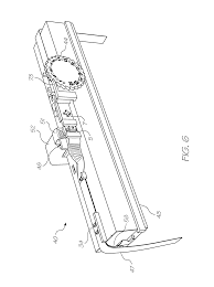 Mach z 1000 wiring diagram wiring diagram