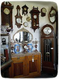 bulova wall clocks pendulum awesome wall clocks chiming wall clock australia chiming wall clocks
