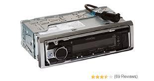 com kenwood kmrmbt marine media receiver bluetooth com kenwood kmrm315bt marine media receiver bluetooth car electronics