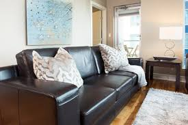 2 Bedroom Apartments For Rent In Calgary Decor Unique Design Ideas