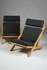 best  modern armchair ideas on pinterest  retro chairs mid