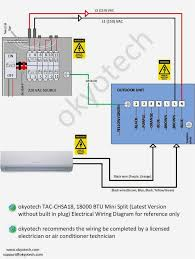 ft0021a car navigation system with bluetooth user manual and fujitsu aou36rlx installation manual at Fujitsu Mini Split Wiring Diagram