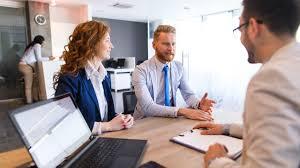 Mortgage Broker Benefits | Bankrate.com