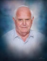 Donald Ray Hughes Obituary - Leesville, Louisiana , Jeane's Funeral Service  | Tribute Arcive