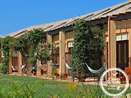 casa do vale da lama ecohotel retreat
