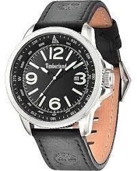<b>Часы Timberland</b> (Тимберленд) купить в Казани оригинальные по ...