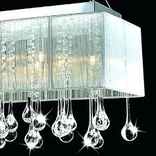 sparkly chandelier best chandelier sparkle plenty chandelier cleaner