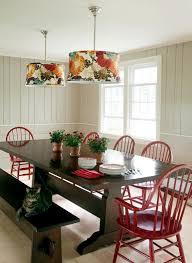 red room furniture. a lightfilled kitchen remodel red room furniture
