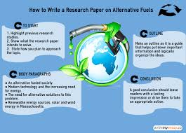 jpg how to start a research paper on alternative fuels