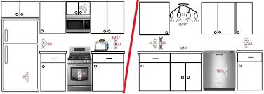 kitchen electrical wiring diagram uk smartdraw diagrams basic home wiring plans and diagrams kitchen
