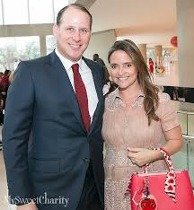 2017 St. Valentine's Day Luncheon And Fashion Show - February 14, 2017 - My  Sweet Charity
