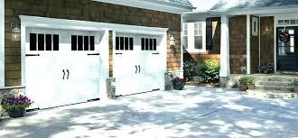 chamberlain garage door sensor one garage door sensor light is yellow garage door ideas yellow chamberlain garage door opener safety sensor yellow light