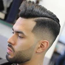 31 Good Haircuts For Men   High skin fade furthermore 25 Trending Haircuts For Men You Think Best Men Hairstyles And in addition  furthermore Mens Hairstyles   Good Male Haircut Styles Best Hairstyle And as well goodhaircut recpic1   context furthermore Best 20  Good haircuts ideas on Pinterest   Hair over 50  Men in addition Good Haircuts For Men 2017 moreover A Good Haircut Can Change Your Life   Here's A Few Awesome also Good Hairstyles For Balding Men  Hairstyles For Balding Men To additionally  besides Megan Good Haircut on Pinterest   Beautiful me   Pinterest. on where to get a good haircut
