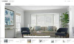 small living rooms designs small living room furniture arrangement with sofa and accent chairs in front