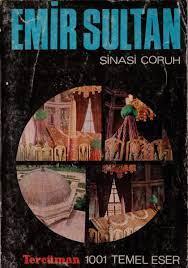 şinasi çoruh - Emir Sultan.pdf [PDF