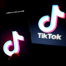 TikTok turns one: the top hashtags (and ...