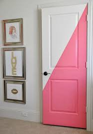 bedroom door decorations.  Bedroom Cool 48 Awesome Bedroom Door Decoration Ideas Inside Decorations E