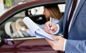 Car Dealership Groups Find Strong Revenue Contributor In F I
