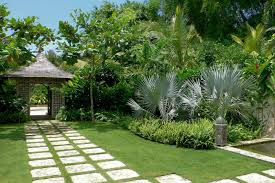 Small Picture Simple Home Garden Design Images Goodhomez Classic Home Garden