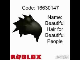 These outfits have everything from skins, cosmetics, shoes, hairstyles, and everything you can think of. Roblox Hair Id Codes Brown Hair Brown Hair Roblox Id Brown Hair Roblox Brown Hair Here Is The Roblox Music Code For Circles Roblox Id Saladadesonhos