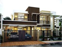 contemporary modern house contemporary modern home design for good best modern contemporary homes ideas on image
