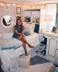 dorm room inspiration college bedroom
