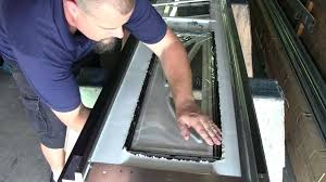 garage door repair corpus christi image of garage door window inserts privacy repair corpus garage door