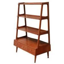 modern bookshelves furniture. midcentury teak bookshelf metal bookcasemodern bookshelfbookshelvesminimalist furniturefurniture modern bookshelves furniture